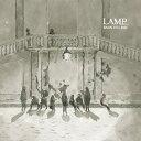 藝人名: W - LAMP [CD+DVD][CD] / WAIWAI STEEL BAND