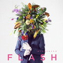 FLASH[CD] / WONDERVER