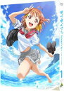 ラブライブ! サンシャイン!! 1 [CD付特装限定版][Blu-ray] / アニメ