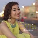 Artist Name: E - Respirar [Blu-spec CD2][CD] / Ema