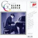 作曲家名: Ka行 - J.S.バッハ: ゴールドベルク変奏曲 (1959年ライヴ)&3声のシンフォニア (1957年ライヴ) [期間生産限定盤][CD] / グレン・グールド