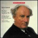 Composer: Ra Line - ブルックナー: 交響曲第4番「ロマンティック」 [期間生産限定盤][CD] / ラファエル・クーベリック
