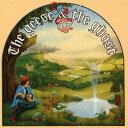 藝人名: A - ザ・ギース・アンド・ザ・ゴースト [2CD+DVD][CD] / アンソニー・フィリップス