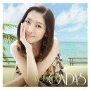 ONDAS[CD] / 飯田圭織