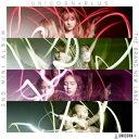 2nd ミニ・アルバム: UNICORN プラス・ザ・ブラン・ニュー・レーベル [輸入盤][CD] / UNICORN