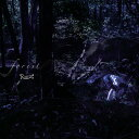 forest DVD付初回限定盤 CD / R指定