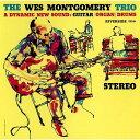 艺人名: W - ザ・ウェス・モンゴメリー・トリオ +2 [SHM-CD][CD] / ウェス・モンゴメリー