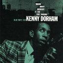 藝人名: K - カフェ・ボヘミアのケニー・ドーハム +4 [SHM-CD][CD] / ケニー・ドーハム