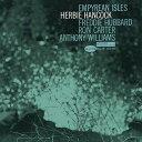 藝人名: H - エンピリアン・アイルズ +2 [SHM-CD][CD] / ハービー・ハンコック