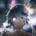 Miracle Milk (限定プレミアムパッケージ盤)[CD] / Mili