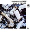 Artist Name: W - ア・デイ・イン・ザ・ライフ [SHM-CD][CD] / ウェス・モンゴメリー