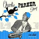 艺人名: C - チャーリー・パーカー・ストーリー・オン・ダイアル Vol. 2 [SHM-CD][CD] / チャーリー・パーカー