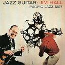 Artist Name: J - ジャズ・ギター [SHM-CD][CD] / ジム・ホール