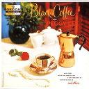 藝人名: P - ブラック・コーヒー [SHM-CD][CD] / ペギー・リー