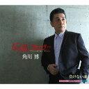 広島 ストーリー[CD] / 角川博