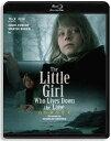 白い家の少女 HDリマスター版[Blu-ray] / 洋画