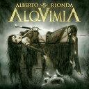藝人名: A - アルキミア[CD] / アルキミア