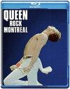 """【ゆうメールのご利用条件】・商品同梱は2点まで・商品重量合計800g未満ご注文前に必ずご確認ください<内容>全米・全英で第1位を獲得したアルバム『ザ・ゲーム』ワールド・ツアーの最後を飾った、カナダはモントリオールでのライヴを収録した映像作品を再発売。フレディの命日のちょうど10年前にあたる1981年11月24日に行なわれたこともあり、ファンの間では""""遺作コンサート""""として高い注目度を集め続けているもの。サポートを加えないメンバー4人だけの最後のツアーで、フレディ・マーキュリー35歳の若々しくも自身に満ちた歌声や姿が、映像はオリジナル35mmフィルムからのレストア、音声はオリジナル・マルチテープからリミックスで、生々しくも鮮明に蘇る。さらにボーナスとして、世界中にその実力を知らしめした85年のライヴ・エイドでの伝説的パフォーマンスを、リハーサルやインタビューを交えた完全版として収録。 ◆抽選でスペシャル・グッズが当たる クイーン&フレディ・マーキュリー 応募キャンペーン対象商品 (※キャンペーン期間: 2016年8月31日〜2016年11月30日)<収録曲>イントロウィ・ウィル・ロック・ユー [ファスト・ヴァージョン] / クイーンレット・ミー・エンターテイン・ユー / クイーンプレイ・ザ・ゲーム / クイーン愛にすべてを / クイーンキラー・クイーン / クイーンアイム・イン・ラヴ・ウィズ・マイ・カー / クイーンゲット・ダウン・メイク・ラヴ / クイーンセイヴ・ミー / クイーンナウ・アイム・ヒア / クイーンドラゴン・アタック / クイーンナウ・アイム・ヒア [リプライズ] / クイーンラヴ・オブ・マイ・ライフ / クイーンアンダー・プレッシャー / クイーン炎のロックンロール / クイーンドラム&ティンパニ・ソロ / クイーンギター・ソロ / クイーン愛という名の欲望 / クイーン監獄ロック / クイーンボヘミアン・ラプソディ / クイーンタイ・ユア・マザー・ダウン / クイーン地獄へ道づれ / クイーンシアー・ハート・アタック / クイーンウィ・ウィル・ロック・ユー / クイーン伝説のチャンピオン / クイーンゴッド・セイヴ・ザ・クイーン / クイーン<アーティスト/キャスト>クイーン(演奏者)<商品詳細>商品番号:UIXY-15011Queen / Rock Montreal & Live Aidメディア:Blu-rayリージョン:free発売日:2016/08/31JAN:4988031168691伝説の証 〜ロック・モントリオール1981&ライヴ・エイド1985[Blu-ray] / クイーン2016/08/31発売"""