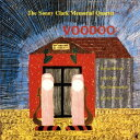 Artist Name: T - ヴードゥー [完全限定生産盤][CD] / ザ・ソニー・クラーク・メモリアル・カルテット
