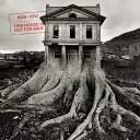 ディス・ハウス・イズ・ノット・フォー・セール [通常盤][CD] / ボン・ジョヴィ