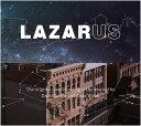 ラザルス [Blu-spec CD2][CD] / デヴィッド・ボウイ / オリジナル・ニューヨーク・キャスト