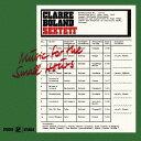 Artist Name: C - ミュージック・フォー・ザ・スモール・アワーズ [完全限定生産盤][CD] / クラーク=ボラン・セクステット