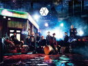 Coming Over [DVD付初回限定盤][CD] / EXO