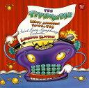 トランペット吹きの休日〜ルロイ・アンダーソン・ベスト [Blu-spec CD2][CD] / レナード・スラットキン (指揮)