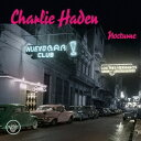 艺人名: C - ノクターン [SHM-CD][CD] / チャーリー・ヘイデン