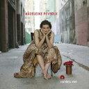 Artist Name: M - ケアレス・ラヴ [SHM-CD][CD] / マデリン・ペルー