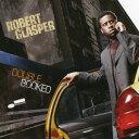 藝人名: R - ダブル・ブックド [SHM-CD][CD] / ロバート・グラスパー