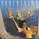 ブレックファスト・イン・アメリカ [SHM-CD] [完全生産限定盤][CD] / スーパートランプ