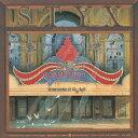 パラダイス・シアター [SHM-CD] [完全生産限定盤][CD] / スティクス