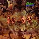 Artist Name: E - ザ・バラッド・オブ・エヴァーグリーン・ブルーシューズ [限定盤][CD] / エヴァーグリーン・ブルーシューズ