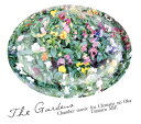 作曲家名: A行 - The Gardens -Chamber music for Clematis no Oka-[CD] / 阿部海太郎