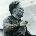 作曲家名: Ka行 - ショスタコーヴィチ: 交響曲 第10番 ホ短調 作品93 [UHQCD][CD] / クルト・ザンデルリンク (指揮)/ベルリン交響楽団