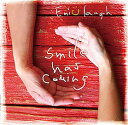艺人名: E - Smile has coming[CD] / Emi U laugh