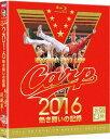 CARP2016熱き闘いの記録 V7記念特別版 〜耐えて涙の優勝麗し〜[Blu-ray] / スポーツ