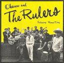 """乐天商城 - """"お城の中で""""[CD] / Okawa & The Rulers"""