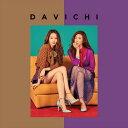 ミニ・アルバム: 50 X ハーフ [輸入盤][CD] / DAVICHI