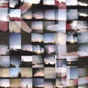 藝人名: H - キル・ユア・メモリー[CD] / ヘブン・フォー・リアル