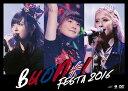 Buono! Festa 2016[DVD] / Buono!