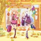 TVアニメ/データカードダス『アイカツスターズ!』挿入歌シングル 3 アキコレ[CD] / AIKATSU☆STARS!
