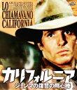 カリフォルニア ジェンマの復讐の用心棒[Blu-ray] / 洋画