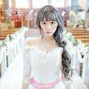 魔法 [DVD付初回限定盤 A][CD] / 塩ノ谷早耶香