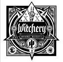 Artist Name: W - 地獄のシンジケート[CD] / ウィッチリー