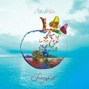 独立音乐 - Amazia[CD] / SeanNorth