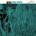 ジュジュ +2 [SHM-CD] [生産限定盤][CD] / ウェイン・ショーター