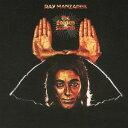 独立音乐 - THE GOLDEN SCARAB[CD] / レイ・マンザレク