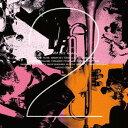 藝人名: R - 2[CD] / RM jazz legacy
